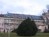 T-COM Balatonkenese Hotel